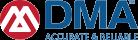 DMA Torino Logo